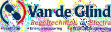 van_der_glind